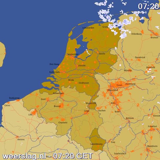 weerslag.nl